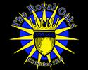 Royal Oaks Youngstown East Side