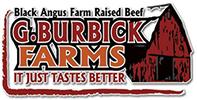 G Burbick Farms